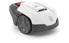 305 Robotic Mower