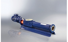 Flygt Cavity Pumps